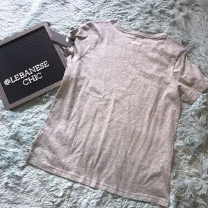 Nike Tops - NWT Nike T Shirt
